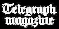 Telegraph Magazine