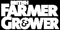 NFU British Farmer and Grower
