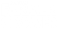 NFU British Farmer and Grower